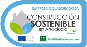 Sello-Empresa-colaboradora-PICSA